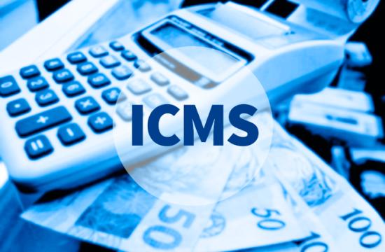 Debate sobre o não recolhimento de ICMS e o enquadramento penal como apropriaçao indébita