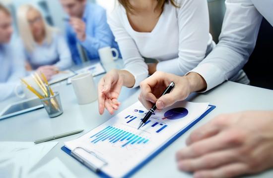 eSocial e EFD-Reinf | O que você precisa saber Ibmec