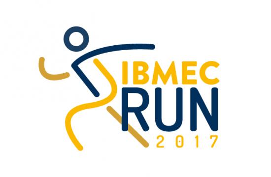 1º Ibmec Run em Minas Gerais