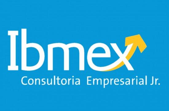 Ibmex Consultoria Jr. comemora 15 anos