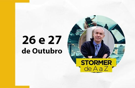 Stormer de A a Z