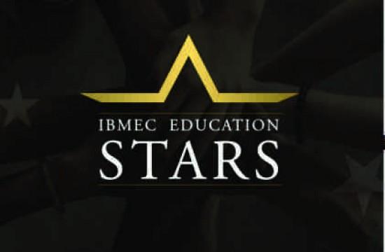 Ibmec Education Stars