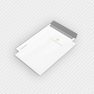 Envelopes 120g