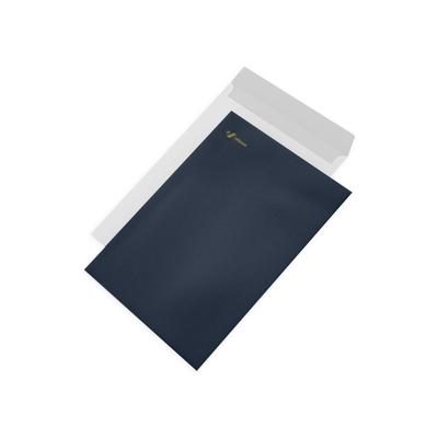 Envelope Saco 240x340 mm - 4x0 - Impresso Frente e Costas
