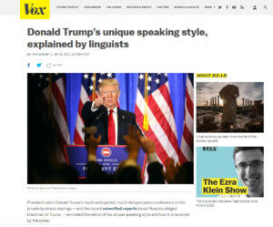 screenshot from vox january 11 2017