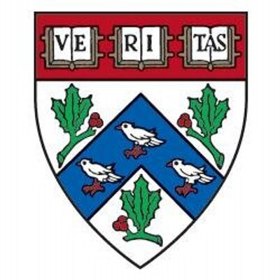 Harvard-Divinity-School-Logo-via-HDS-Twitter