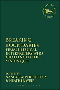 Breaking-Boundaries-book-cover