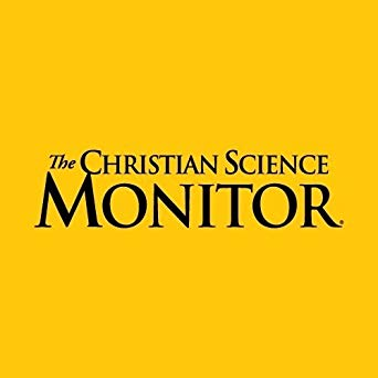 image of The-Chritian-Science-Monitor-logo-via-Amazon