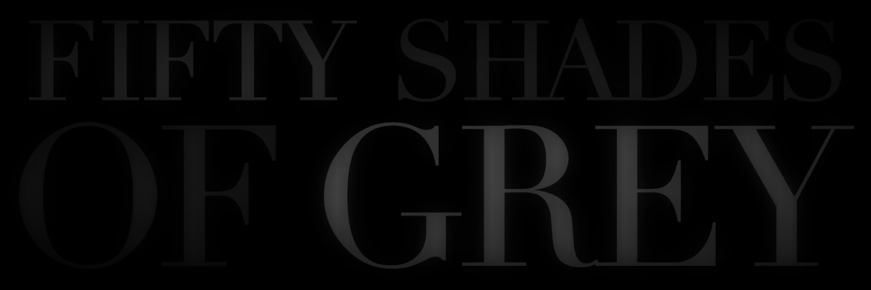"The Crime is the Fruit of the Theology: Christian Responses to ""50 Shades of Grey"""