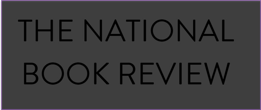 Review: The National Book Review, 5 Hot Books (July 1, 2020)