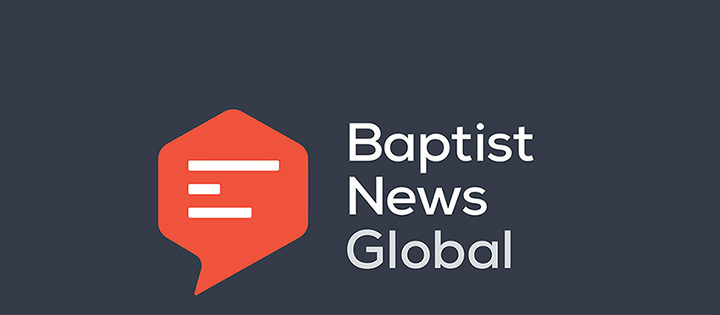 "Review: Baptist News Global. ""Jesus and John Wayne Exposes Militant Masculinity in the Age of Trump,"" by Alan Bean"