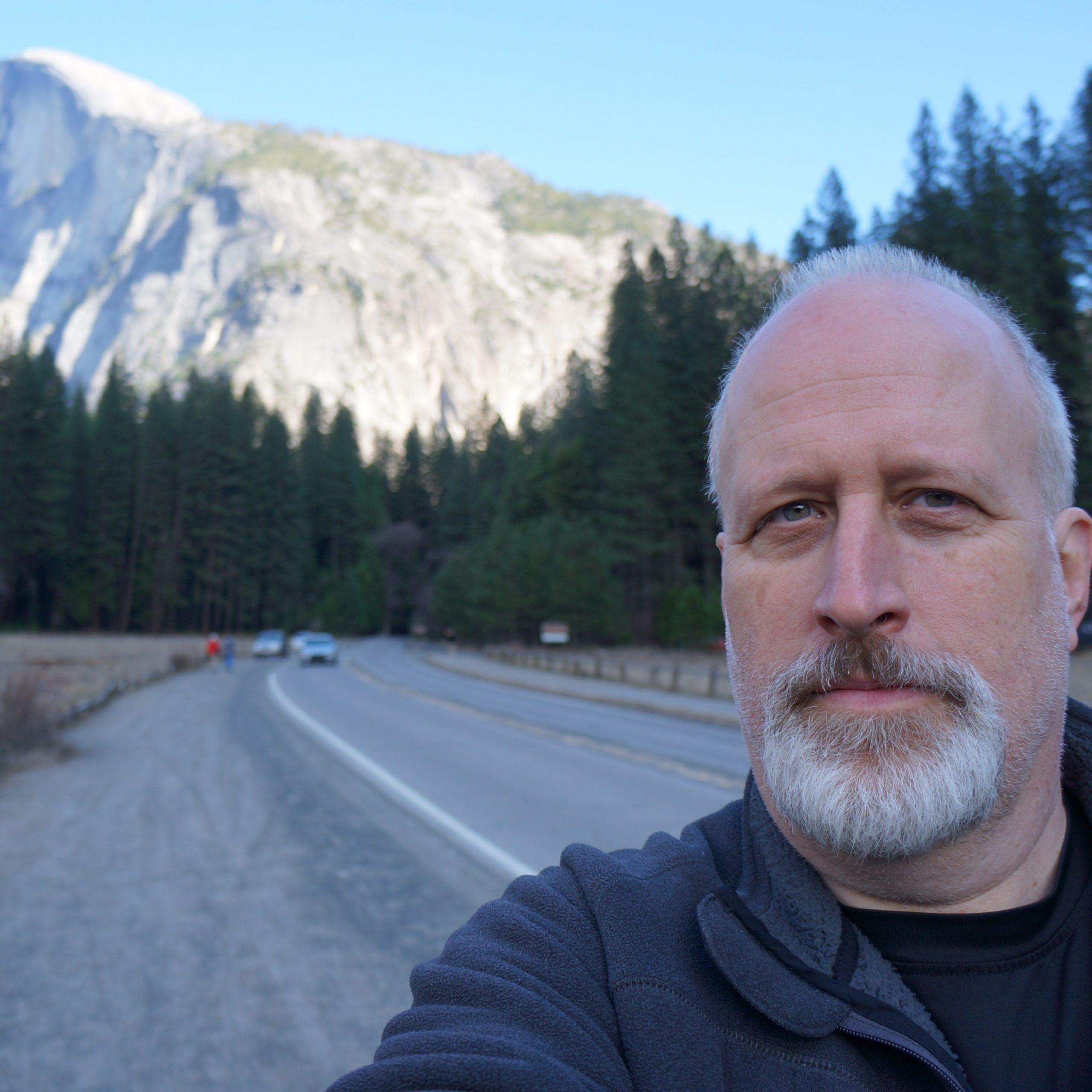 "Interview: Paul VanderKlay's Podcast, ""Dr. Kristin Kobes Du Mez: Jesus and John Wayne"""