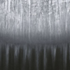 grey-toned abstract art