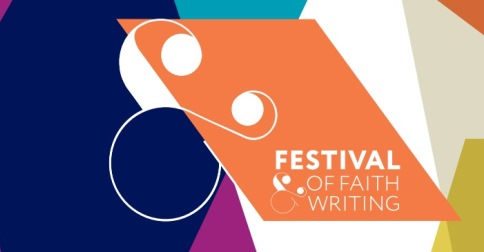 The Festival Geek Recommends
