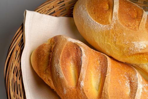 Supersubstantial Bread