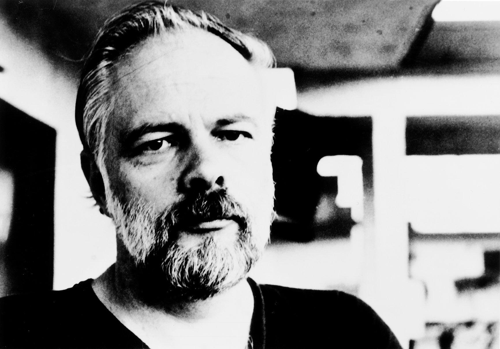 Philip K. Dick Reading List