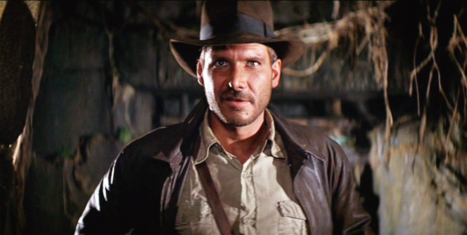 "Shot-for-Shot Analysis of the Opening of ""Raiders of the Lost Ark"""