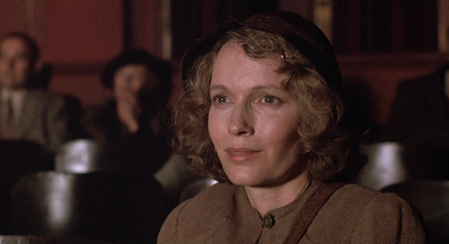 The Purple Rose of Cairo — What Makes This Movie Great? (Episode 9)