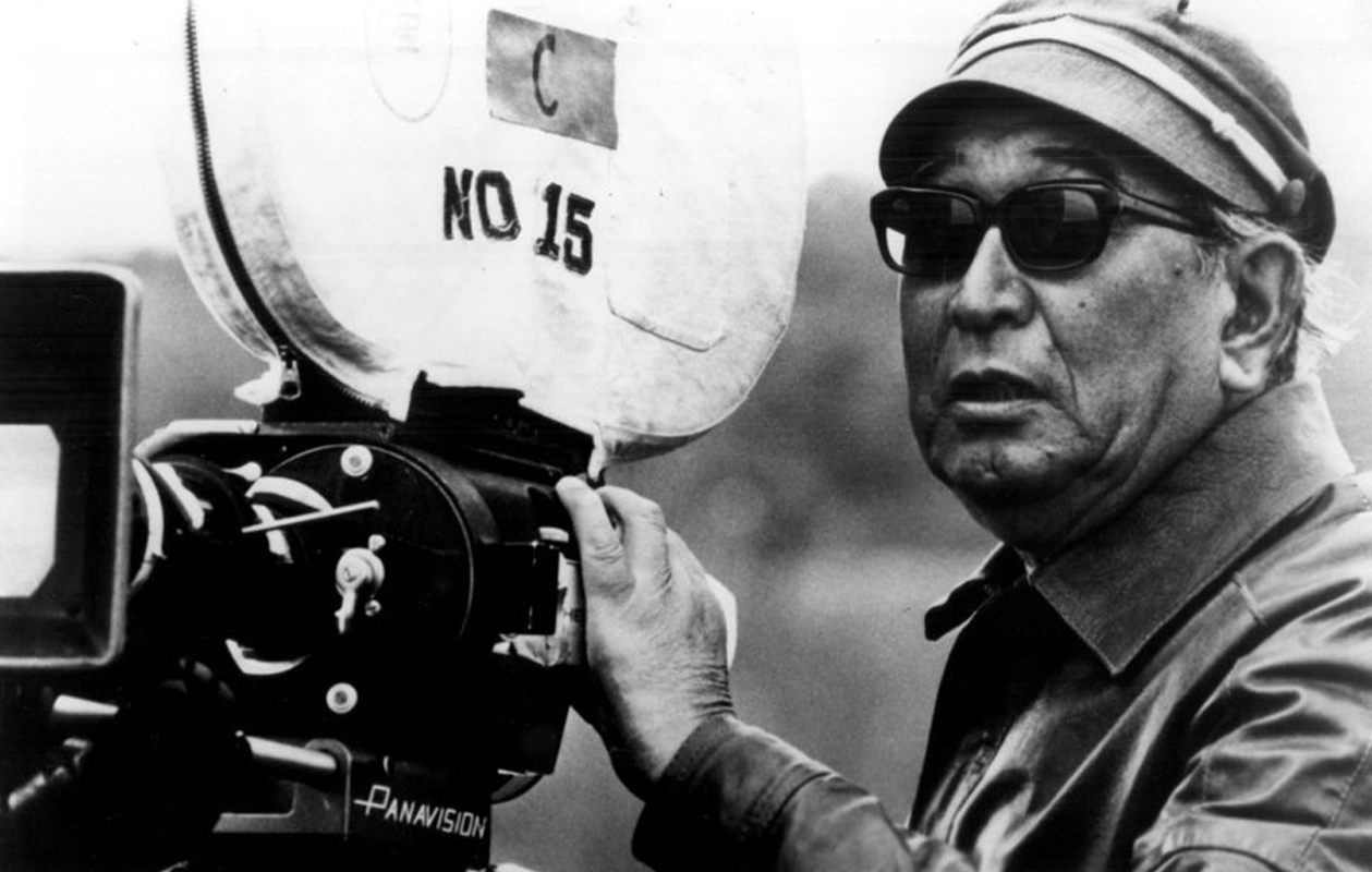 Akira Kurosawa — What Are His Greatest Movies