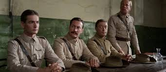 Breaker Morant — What Makes This Movie Great? (Ep. 13)