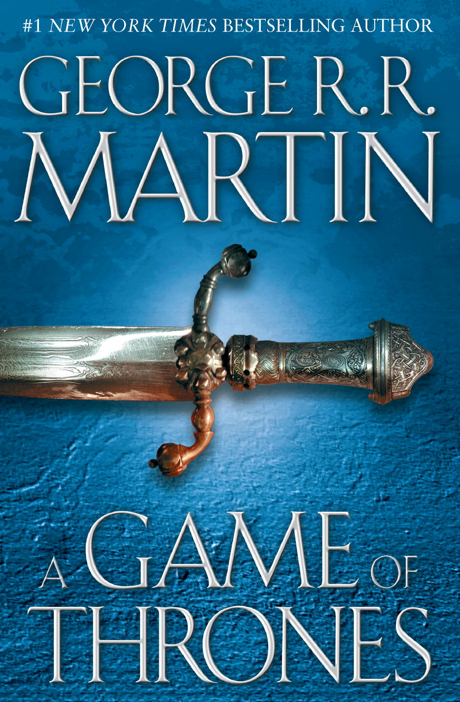 Game of Thrones and Theodicy