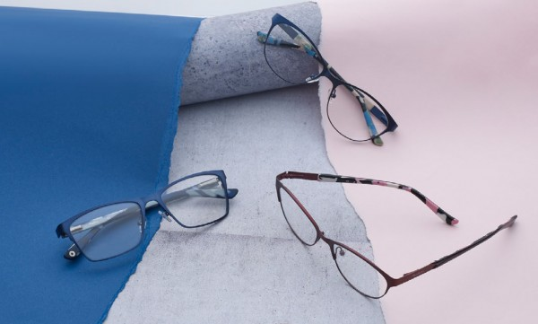 PEPE JEANS SS16 OPTICAL FRAMES FOR HER