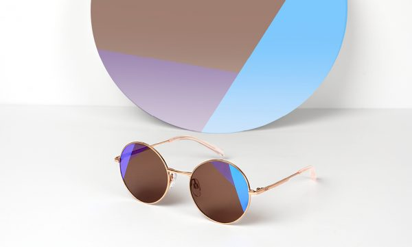 MAJE SUNGLASSES NOMINATED FOR THE 2018 SILMO D'OR AWARD