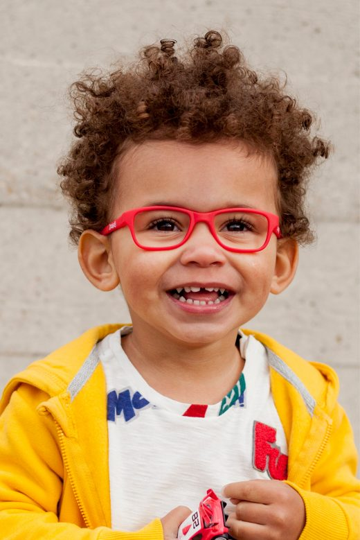 49bfd2dd3f19 Founded by eye surgeon Dr. Julie Diem Le, Zoobug's mission is to create  beautiful, high-quality glasses and sunglasses for children.