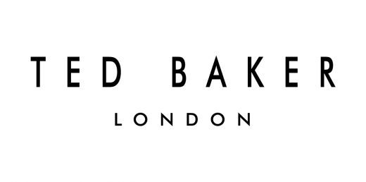 Ted Baker's SS19 Men's Collection Logo