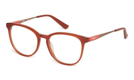 womens optical collection pepe jeans