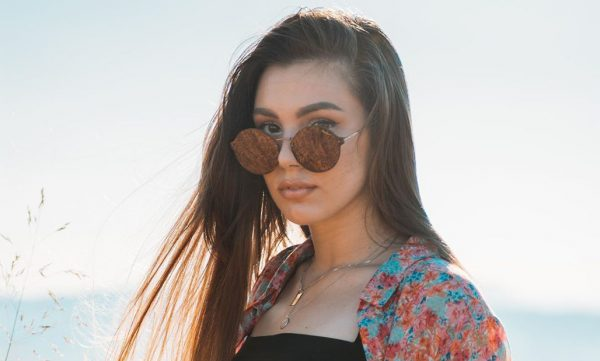 BEST-OF-SUMMER STYLES: PEPE JEANS EYEWEAR