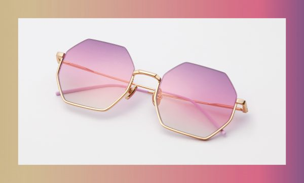 INTRODUCING THE SCOTCH & SODA EYEWEAR DEBUT COLLECTION AT SILMO