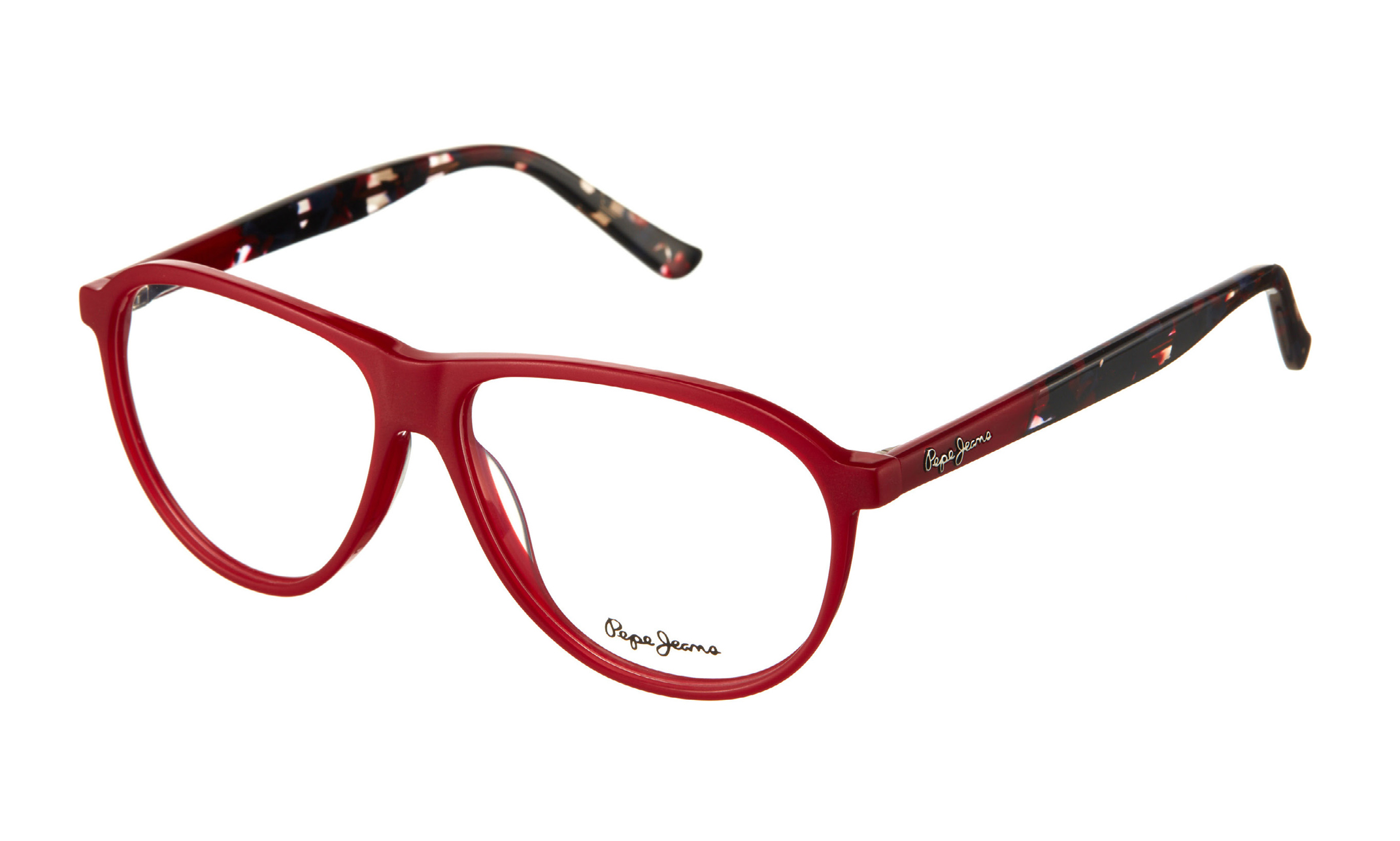Pepe Jeans optical
