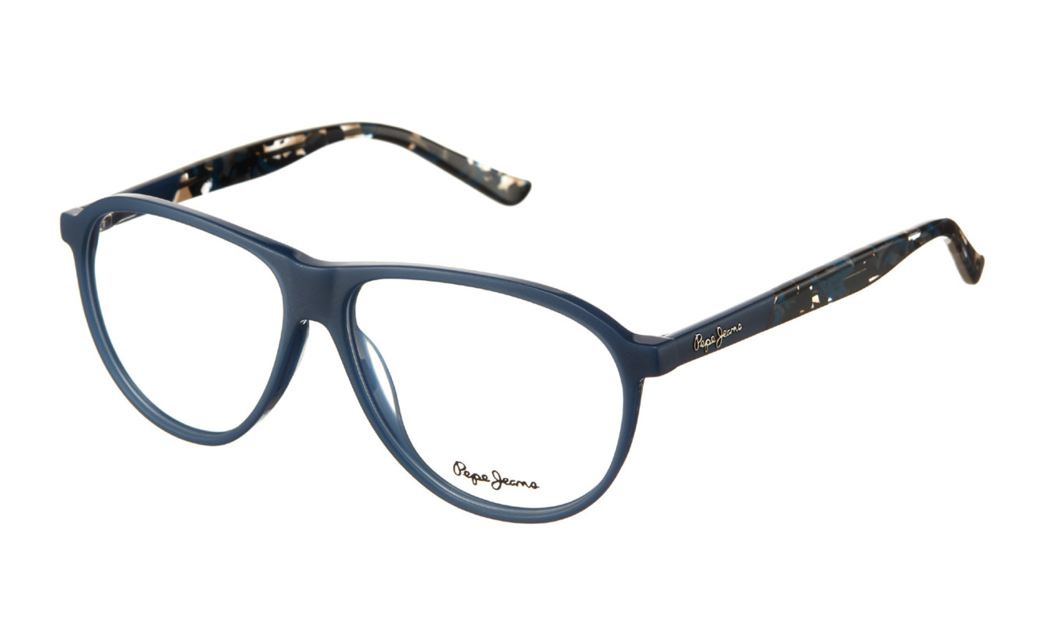 Pepe Jeans optical 2