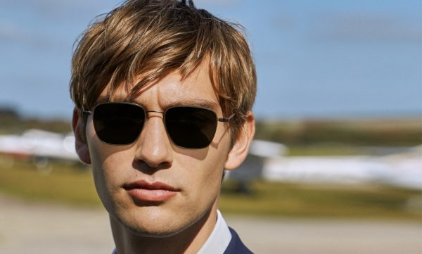 HACKETT BESPOKE SUNGLASSES FOR YOUR NEXT SUMMER ADVENTURES