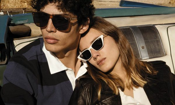 THE ULTIMATE SHOW-STOPPING SUNNIES BY BY PEPE JEANS