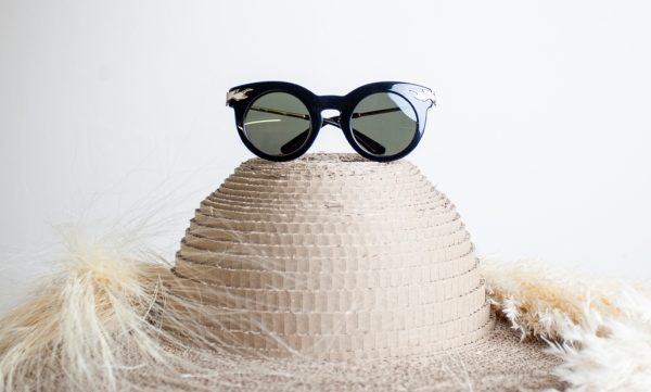 SUMMER 20 BREAKOUT TRENDS – A SANDRO SUNGLASS EDIT