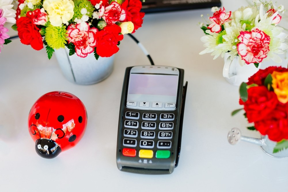 Choosing a POS System: Advice for Small Business Owners
