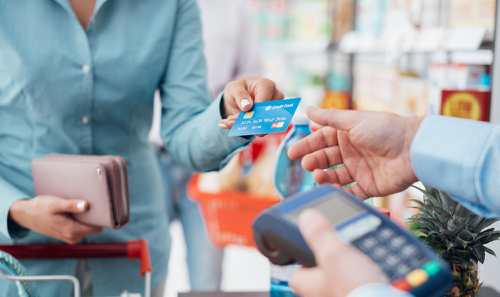 7 Questions to Ask Before Choosing a Merchant Services Partner