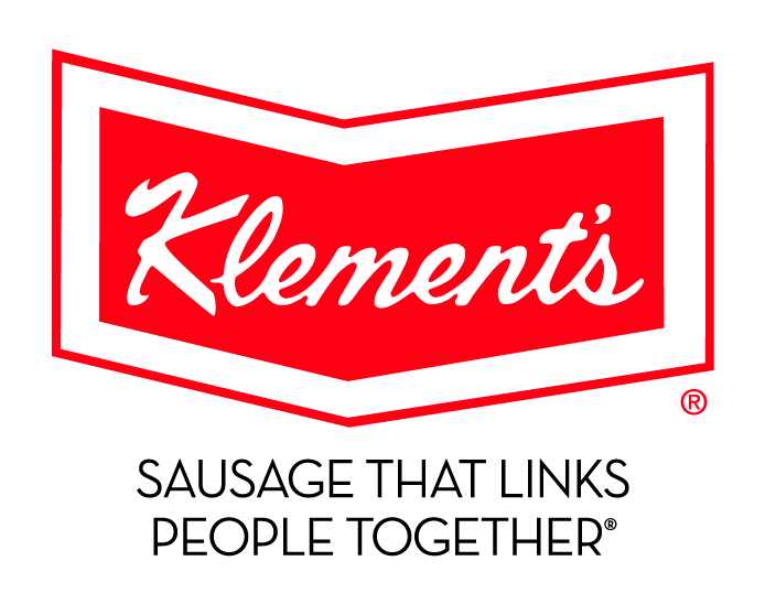 Klement Sausage Co.