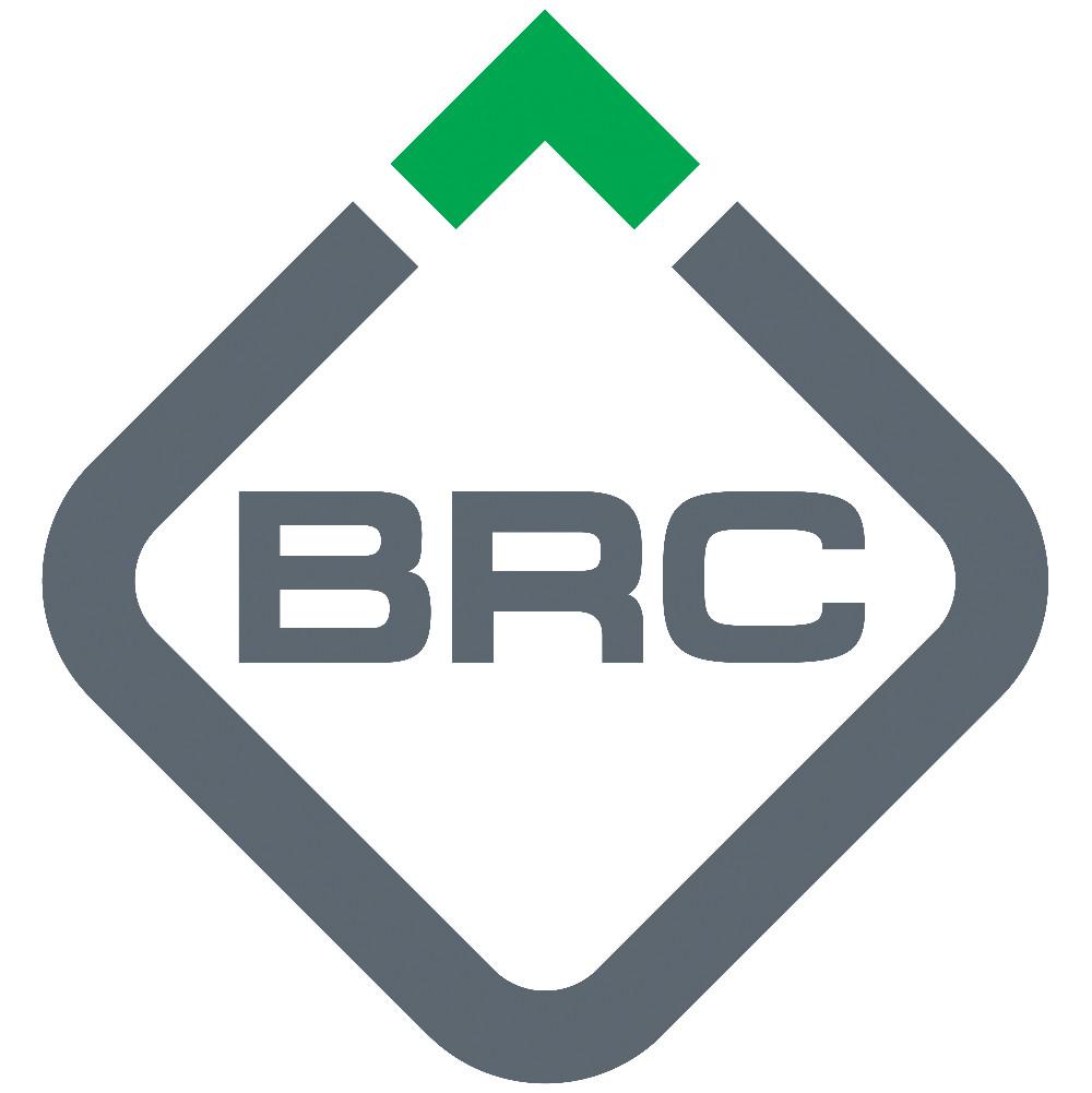 Barfield Revenue Consulting, LLC - Logo