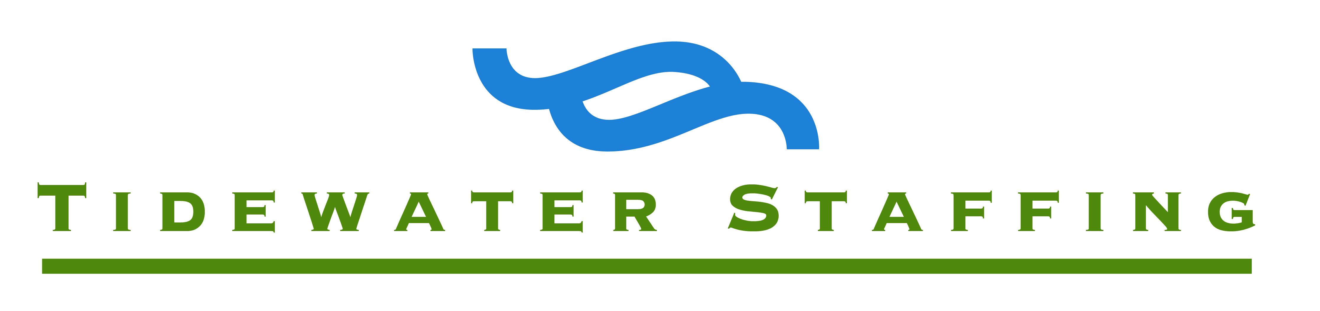 Tidewater Staffing Inc