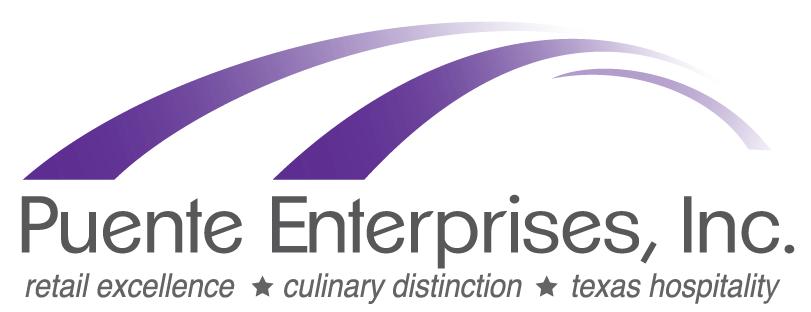 Puente Enterprises, Inc.