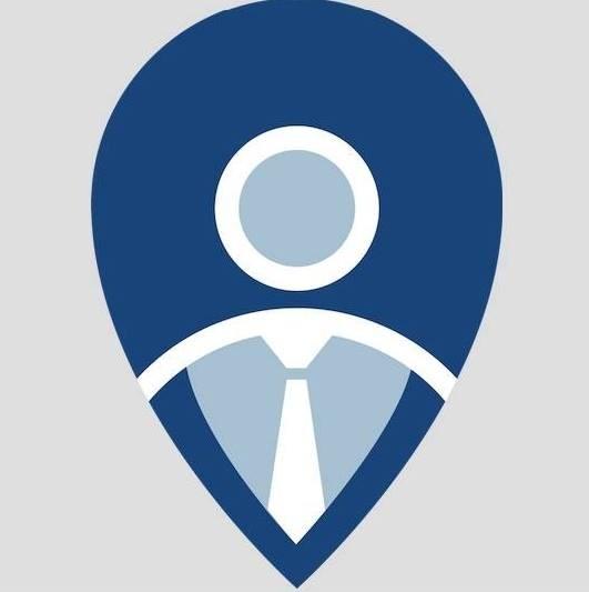 Hurley Consultants - Logo