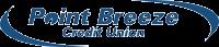 Point Breeze Credit Union - Logo