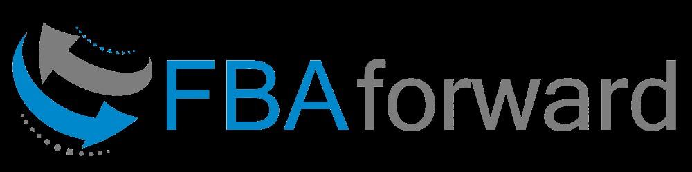 FBAforward Logo