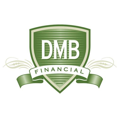 DMB Financial