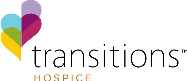 Transitions Hospice - Logo