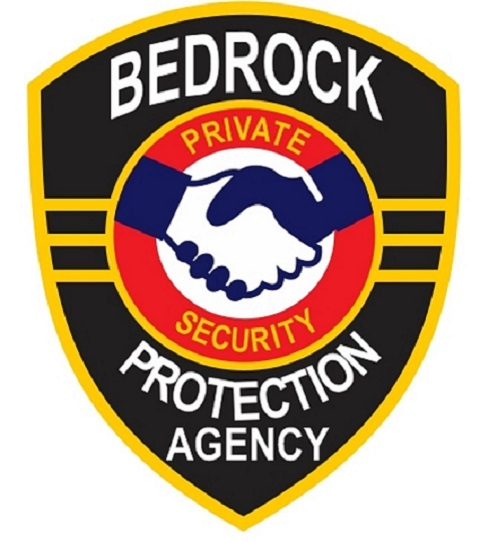 Bedrock Protection Agency