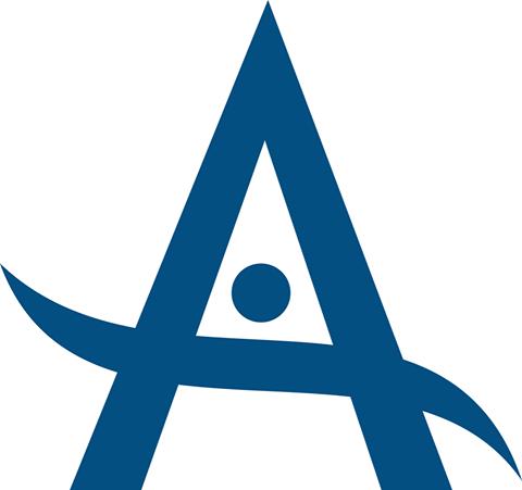 Anders Group Logo